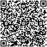 顏安耳鼻喉科診所QRcode行動條碼