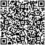 頂城中醫聯合診所QRcode行動條碼