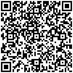 昌禧實業有限公司QRcode行動條碼