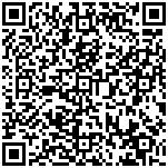 邱明欣中醫診所QRcode行動條碼