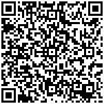 東園中醫診所QRcode行動條碼