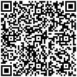 建誠中醫診所QRcode行動條碼