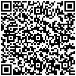 岳庭中醫診所QRcode行動條碼
