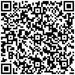 呂維國婦產科診所QRcode行動條碼