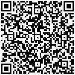 力天特殊印刷有限公司QRcode行動條碼