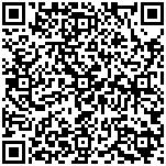 常進發科技股份有限公司QRcode行動條碼