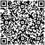 銧明中醫診所QRcode行動條碼