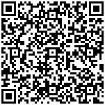 泰揚中醫診所QRcode行動條碼