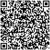 東宇電機股份有限公司QRcode行動條碼