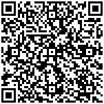 龍天下工業股份有限公司QRcode行動條碼