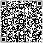 豐原堂中醫診所QRcode行動條碼