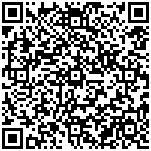居家家飾設計工作室QRcode行動條碼