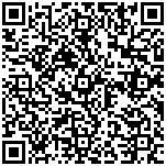 永全中醫診所QRcode行動條碼