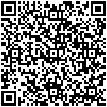 群加科技股份有限公司QRcode行動條碼
