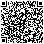 耀晟裝潢建材有限公司QRcode行動條碼