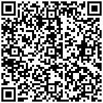 寶和堂中醫診所QRcode行動條碼