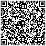 同濟堂中醫聯合診所QRcode行動條碼