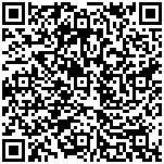 笙華中醫診所QRcode行動條碼