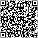 禾雅國際華泰寢具QRcode行動條碼