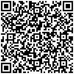 維熹科技股份有限公司QRcode行動條碼