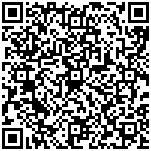 張漢昌婦產科診所QRcode行動條碼