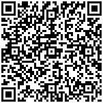 吳大維皮膚科診所QRcode行動條碼