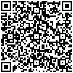 東滕有限公司QRcode行動條碼