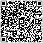 上安中醫診所QRcode行動條碼
