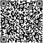 祥順中醫聯合診所QRcode行動條碼