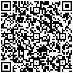 達仁堂中醫診所QRcode行動條碼