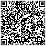 裕生中醫診所QRcode行動條碼