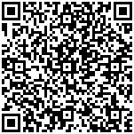 祐幼小兒科診所QRcode行動條碼