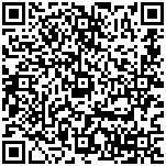 菩提中醫診所QRcode行動條碼