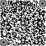 許小兒科診所(龍泰聯合診所)QRcode行動條碼