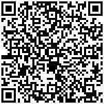博元婦產科診所QRcode行動條碼