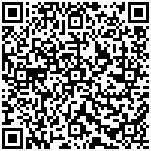 葫蘆灣STD漆彈場QRcode行動條碼
