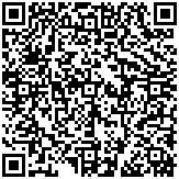 戰克鴻家庭醫學科小兒科診所QRcode行動條碼