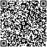 王厚坤婦產科診所QRcode行動條碼