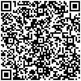 鄭明宗小兒科診所QRcode行動條碼