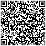 蔡俊榕小兒科診所QRcode行動條碼