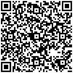 佳仁堂中醫診所QRcode行動條碼