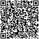 祥賀中醫診所QRcode行動條碼