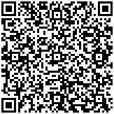 許家瑞婦產科診所(順泰聯合診所)QRcode行動條碼