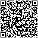 彰化縣鹿港鎮衛生所QRcode行動條碼