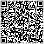 宏興中醫診所QRcode行動條碼