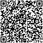 中台醫事檢驗所QRcode行動條碼