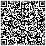 尚翌技研有限公司QRcode行動條碼