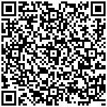 TaiwanBS亞洲全球通QRcode行動條碼