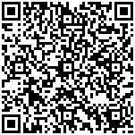 李金記中醫診所QRcode行動條碼
