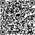 回春中醫診所QRcode行動條碼